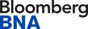 BBNA logo RGB blue_K 300dpi