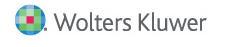 Wolters Kluwer sponsor logo