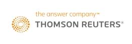 TR Answer Company logo (2017)